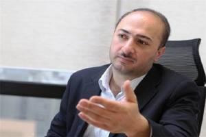 خرید کالای ایرانی در دستگاههای اجرایی اجباری شد