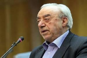 پسلرزههای قرارداد تعرفه ترجیحی ایران وترکیه
