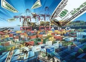 افزایش تقاضای دلار ۴۲۰۰ تومانی