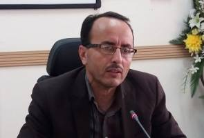 هشدار رییس دامپزشکی نسبت به شیوع تب کریمهکنگو