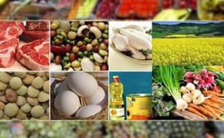 پس از ۷ ماه تاخیر نرخ خرید تضمینی محصولات کشاورزی اعلام شد + جدول