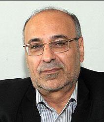 سرنوشت فروش نفت ايران