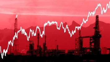 پنج عامل تاثیرگذار بر نفت ۷۵ دلاری