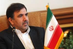 نشست بین المللی جاده ابریشم با حضور ایران در ترکمنستان آغاز شد