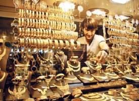 بررسی روند صعودی طلا در بازار داخلی