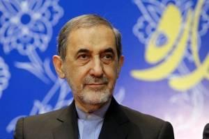 آمریکا از برجام عقبنشینی کند، ایران در توافق هستهای نمیماند