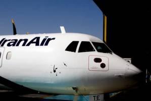 رشد قابل توجه پروازها در فرودگاههای کوچک