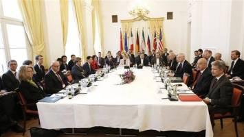 گزینه های متعدد ایران برای پاسخ به خروج آمریکا از برجام