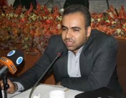 تعیین تکلیف ۷۰۰ میلیون دلار پروژه پیمانکاری ایران و اقلیم کردستان