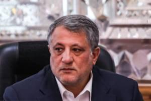جلسه هاشمی با وزیر صنعت برای توقف برگزاری «نمایشگاه خودرو» در داخل تهران