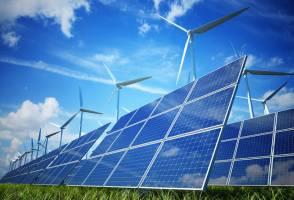 آیا دوران طلایی تجدیدپذیرها نزدیک است؟