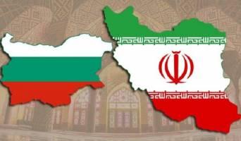 آغاز دور تازه گفتگوی صنعتی اروپا و ایران از خرداد ماه