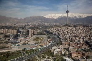 بررسی وزن ترامپ در بازار مسکن ایران