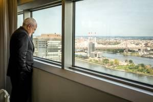 جزییات سفر برجامی وزیر خارجه به چین، روسیه و اتحادیه اروپا