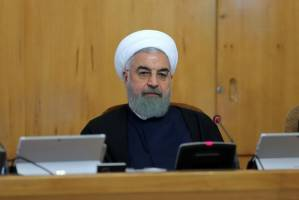 تأکید برضرورت تحقق منافع اقتصادی ایران از برجام برای ادامه همکاری