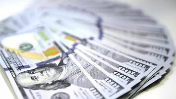 شرایط تامین و انتقال ارز شرکتهای حملونقل بینالمللی