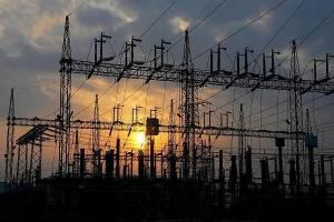 سهم اندک ایران درتجارت برق