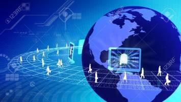 شبکههای اجتماعی نیاز واقعی روابط عمومی امروز