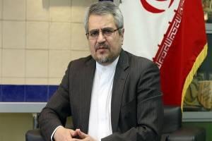 سازمان همکاری اسلامی برای فشار به صهیونیستها اقدام عملی انجام دهد