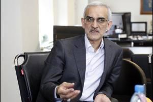 تعیین «میسرهای ویژه در مواقع اضطرار تهران»، معطل هماهنگی دستگاهها