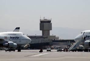 چرا فرودگاههای ایران به بخش خصوصی واگذار نمیشود؟