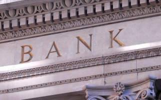 تمام گره بانکها تحریم نیست