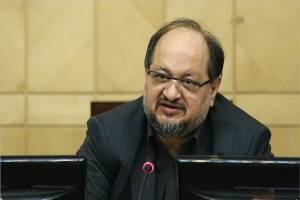 مبادلات اقتصادی ایران و قزاقستان میتواند به دو برابر افزایش یابد