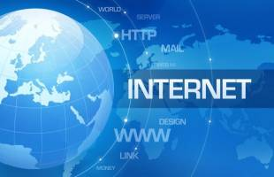 محدودیت اینترنت رسانهها برداشته میشود
