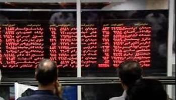 رشد همراه با احتیاط قیمتها در بورس تهران