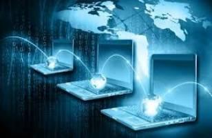 چرا بسته اینترنتی ما زود تمام میشود؟