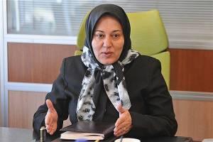 بلوکه شدن حساب ایرانیان در گرجستان