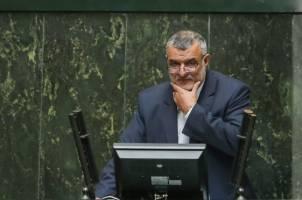 توضیحات وزیر جهاد کشاورزی در مورد گرانی گوشت قرمز و برنج