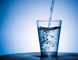 قطعی آب نداریم، افت فشار چرا!
