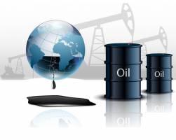 مقایسه صادرات نفت ایران در سه ماه اخیر با سال گذشته