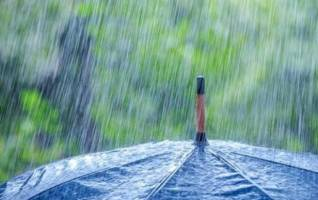 بارشها ۲۹ درصد کاهش یافت