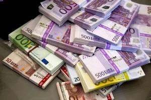 «یورو» ارز مبنای صندوق توسعه ملی شود