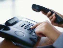 چگونه کلاهبرداری تلفنی را تشخیص دهیم؟