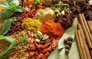 فروش داروی گیاهی و مخلوط پودرشده فراوردههای گیاهی در عطاریها ممنوع