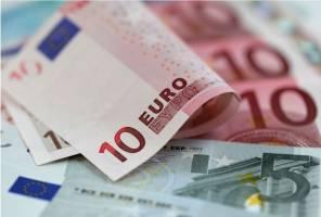 چرا به مسافران، ارز کشور مقصد فروخته نمی شود