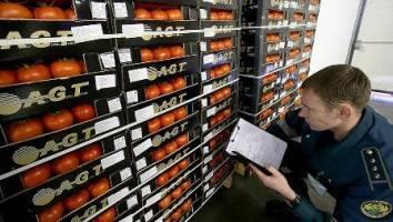واکنش روسها به افزایش صادرات محصولات کشاورزی ایران