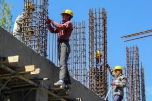 حوادث کار کم نشده، بازار مسکن راکد است