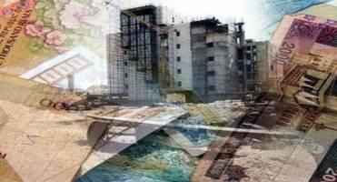افزایش قیمت و معاملات مسکن در تهران