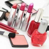 واردات لوازم آرایشی و بهداشتی رسما ۱۱ میلیون دلاری شد