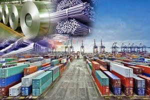 صادرات غیرنفتی ۲۲ درصد افزایش یافت