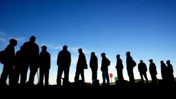 مصوبه شورای عالی اداری درباره تأسیس سازمان ملی مهاجرت کشور