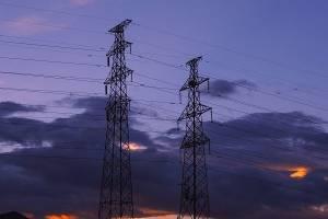مصرف برق به ۴۲ هزار مگاوات رسید