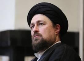 انتقاد سید حسن خمینی از پیری سن مدیریتی در کشور