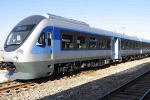درخواست شرکتهای ریلی برای افزایش ۲۰ درصدی قیمت بلیت قطار