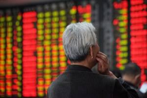 بحران ایتالیا بازارهای مالی را به هم ریخت