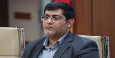 دستور وزیر بهداشت در مورد مطالبات تجهیزات پزشکی